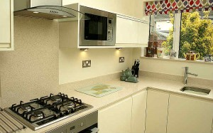 Customer Kitchen Testimonial 7 Aylesbury